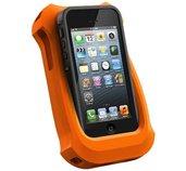 BELKIN LifeProof plovoucí vesta pro iPhone4/4S foto