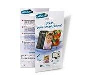 voucher Skinzone na skin telefon (vč. dopravy) foto