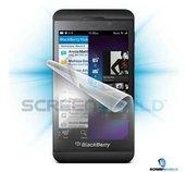 ScreenShield™ Blackberry Z10 ochrana displeje foto