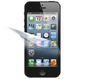 ScreenShield Apple iPhone 5 - Fólie na displej foto