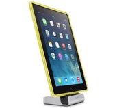 BELKIN Stolní Lighting dock pro iPhone,iPad,Mini.. foto