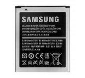 Samsung baterie EB-L1M7FLU pro i8190 Li-Ion1500mAh foto