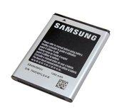 Samsung baterie standardní 1350 mAh - bulk foto