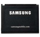 Samsung baterie standardní pro S6102,1300 mAh-bulk foto