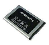 Samsung baterie standardní 1650 mAh foto