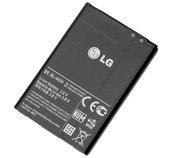 LG Baterie LGBL-44JH 1700mAh Li-Ion (Bulk) foto