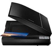 EPSON V370,  skener A4 pl, 4800x9600, USB 2.0 foto