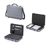 "Dicota Alu Briefcase 15""-17.3"" foto"