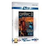XKH - Gothic 2 Gold foto