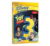 DMK slim: Toy Story 3 foto