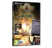 EURO TRUCK Simulator 2: Na východ! foto