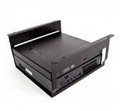 Lenovo ThinkCentre Tiny Under Desk Mount Bracket foto
