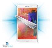 Screenshield™ Samsung Galaxy SM-T320 ochrana displ foto