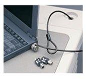 Lenovo Kensington Slim MicroSaver - 64068E foto