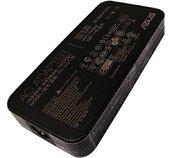 Asus orig. adaptér 120W:N750JK,N56JN,N750JK,N750JV foto