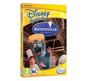 DMK slim: Ratatouille foto