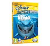 DMK slim: Hledá se Nemo foto