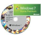 MS Win Prem 7 SP1 32-bit/x64 CS GGK legaliz. verze foto
