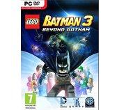 LEGO Batman 3: Beyond Gotham foto