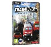 Train Fever foto