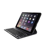 BELKIN QODE Ultimate Pro kláv iPad Air2, černá, UK foto