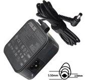 Asus orig. adaptér  65W 19V 3P pro TP550LA, X450CP, X450EP, X450LB, X550EA, X550EP, X555LD foto