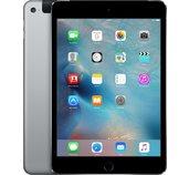Apple iPad mini 4 Wi-Fi Cell 128GB Space Gray foto