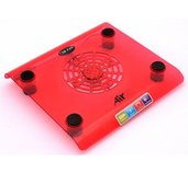 AIREN RedPad 1 (Notebook Cooling Pad) foto