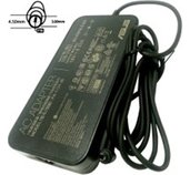 Asus orig. adaptér 120W19V 3P(4.5PHI) pro UX501xx foto