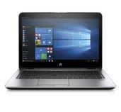 "HP EliteBook 840 G3 14"" FHD /i5-6200U/4GB/256SSD/WIFI/BT/MCR/FPR/3RServis/7+10P foto"