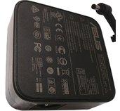 Asus orig. adaptér POWER ADAPTER 90W pro UX51VZ foto