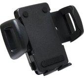 SH držák mini PDA Gripper 2, univerzalní 59-89 mm foto