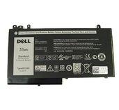 Dell Baterie 3-cell 38W/HR LI-ON pro Latitude 3100,3150,3160,E5250,E5450,E5550 foto