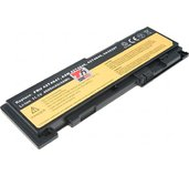Baterie T6 power Lenovo ThinkPad T420s, 6cell, 3900mAh foto