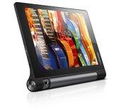 """Yoga Tablet 3 8""""HD/IPS/2G/16G/LTE/AN 5.1 černý foto"""