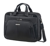 "Samsonite XBR BAILHANDLE 2C 15.6"" Black foto"