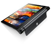 """Yoga Tablet 3 10,1""""HD/IPS/2G/16G/LTE/AN 5.1 černý foto"""