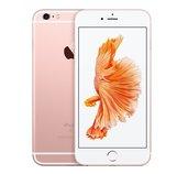 iPhone 6s Plus 128GB Rose Gold foto