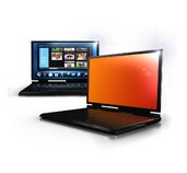 "Lenovo 3M 14"" Gold Privacy Filter foto"