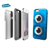 iPhone 7 Skinzone Tough Case CRA0003 foto