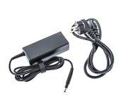 Nabíjecí adaptér AVACOM ADAC-HPPa-65W pro notebook foto