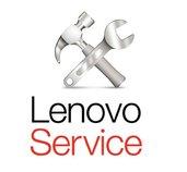 Lenovo WarUpgrade na 2r On-Site foto