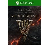 XOne - The Elder Scrolls Online: Morrowind foto