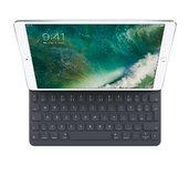 iPad Pro 10,5'' Smart Keyboard - CZ foto