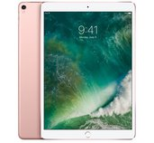 iPad Pro 10,5'' Wi-Fi 512GB - Rose Gold foto