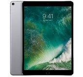 iPad Pro 10,5'' Wi-Fi 256GB - Space Grey foto