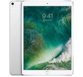 iPad Pro 10,5'' Wi-Fi+Cell 256GB - Silver foto