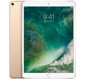 iPad Pro 10,5'' Wi-Fi 64GB - Gold foto