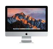 iMac 21,5'' i5 2.3GHz/8G/1TSATA/CZ foto