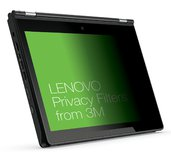 Lenovo Privacy Filter for ThinkPad Yoga 260 foto